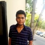 Harsh Bansal