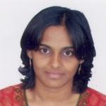 Harsha Anshul Joshi