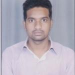 Harshad Jagannath Kamthe