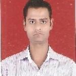 Harshad Amarutbhai Patel