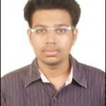 Harshal Pandurang Magar