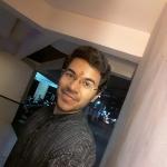 Harshal Rawool