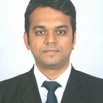 Harshal Waghela