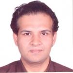 Harsh Vardhan Bhalla