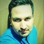 Harshendra Mehta