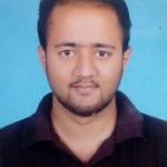 Harshit Paliwal
