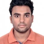 Harsh Mangla