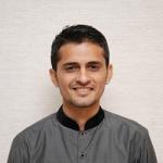 Harun Patel