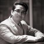 Harish Singh Bisht
