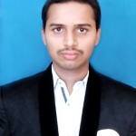 Shaik Abdul Hassib Hussain