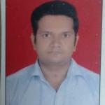 Hemant Chaudhary