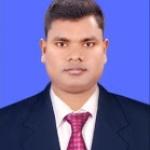 Hemant Kumar Behera