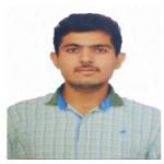 Hemant Dhankhar