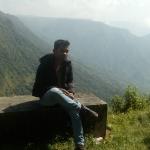 Hemant Kishore Munda