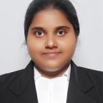 Hetal Arun Panjari