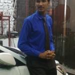 Himanshu Dhoundiyal