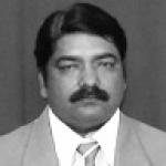 Himanshu Sekhar Das