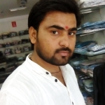 Himanshu Trivedi