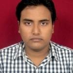 Himanshu Sekhar Mishra