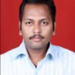 Hiraman Ashok Bhoite