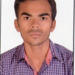 Patel Hiten Pramodbhai