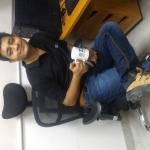 Hitesh Aggarwal
