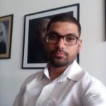 Darji Hitesh Chhanalal