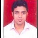 Hitesh Deora