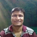 Hitesh Kumar Verma