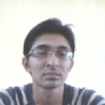 Gohil Hitesh L.