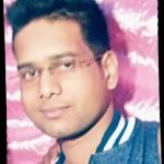 Krishna Kumar Dutta