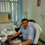 Dinesh Kr. Bhardwaj
