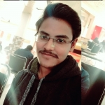 Hritik Singh