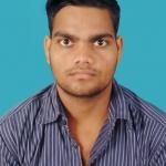 Hari Shankar Sharma