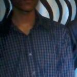 Hydham Abdul Rahman
