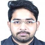 Prince Kumar Soni