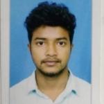 Rahul Deb Nayak