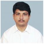 Tapan Kumar Mondal