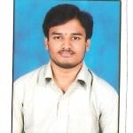 Mahesh Inumarthi