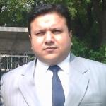 Mayank Aggarwal