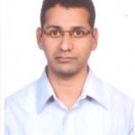 Srikanth D