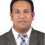 Imran Abdullakutty