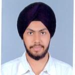 Inder Pratap Singh