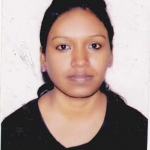 Reena Kumari
