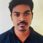 Indrajeet Mahato