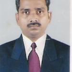 Indrajit Ram