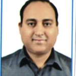 Vinay Babbar