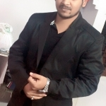 Md Irfan Khan