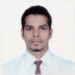 Irfan Iqbal Gothe
