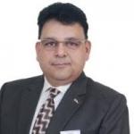 Ishrat Noor Siddiqui